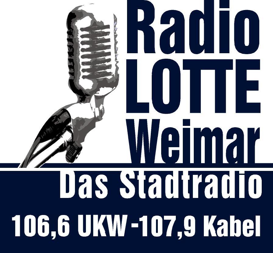 Logo_Radio-LOTTE-Weimar_Das-Stadtradio